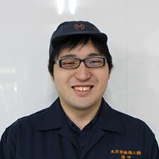 浦田 啓介