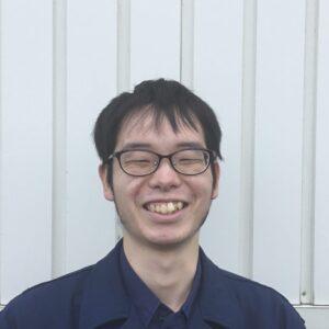 福嶋 賢治
