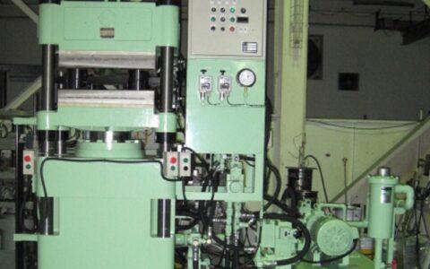 機械改造レトロフィット